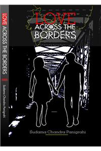 love across the borders