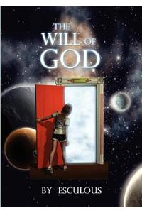 Will of God