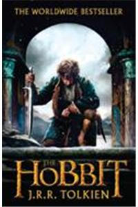 The Hobbit (Film tie-in edition)