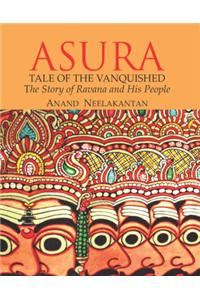 Asura: Tale of the Vanquished