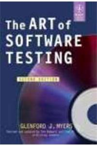 The Art Of Software Testing, 2Nd Ed