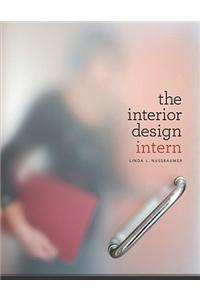 The Interior Design Intern