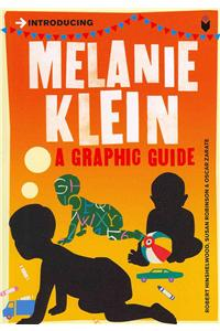 Introducing Melanie Klein