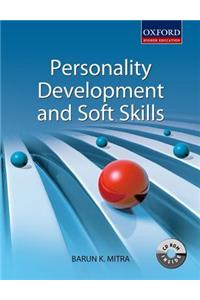 Personality Development and Soft Skills