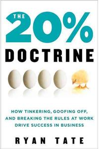 20% Doctrine