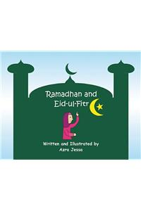 Ramadhan and Eid-UL-Fitr