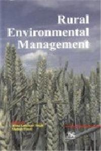 Rural Environmental Management