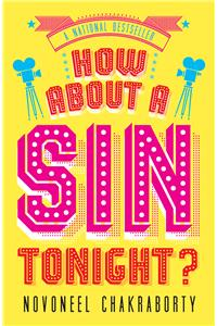 How About a Sin Tonight ?