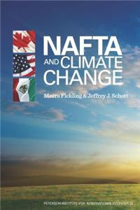 Aligning NAFTA with Climate Change Objectives