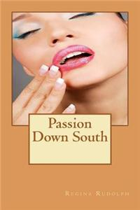 Passion Down South