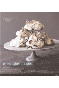 Meringue Magic