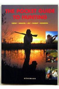 The Pocket Guide to Hunting
