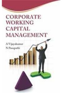 Coroprate Working Captial Management