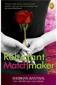 Reluctant Matchmaker
