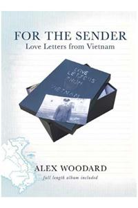 For the Sender: Love Letters from Vietnam
