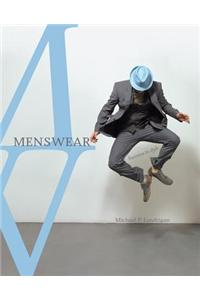 Menswear: Business to Style