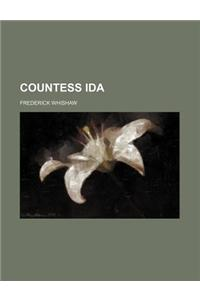 Countess Ida