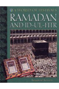 Ramadan and Id-ul-Fitr