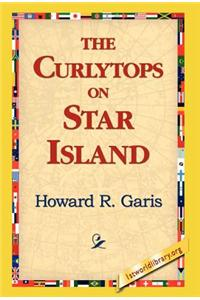 The Curlytops on Star Island
