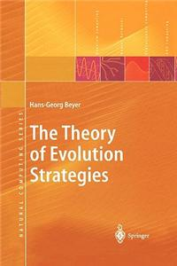 Theory of Evolution Strategies