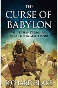 Curse of Babylon