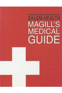 Magill's Medical Guide, Volume 2: Childhood Infectious Diseases - Flat Feet