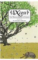 "Excess: The ""Tehelka"" Book of Short Stories"