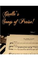 Giselle's Songs of Praise