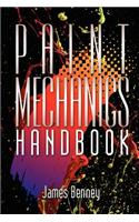 Paint Mechanics Handbook