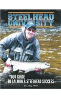 Steelhead Univerdsity