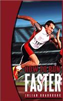 How to Run Faster: Run Cycle Swim