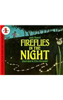 Fireflies in the Night  : Let's Read and Find out Science 1
