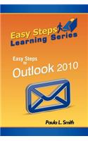 Easy Steps Learning Series