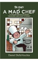 Diary of a Mad Chef