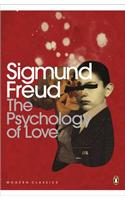 Psychology of Love