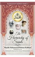 Hierarchy of Saints, Part 2