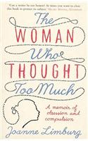 Woman Who Thought Too Much