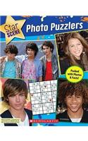 Photo Puzzlers