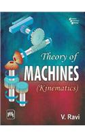 Theory of Machines (kinematics)