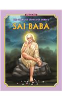 Glorious Story of Shirdi's Sai Baba
