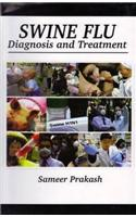 Swine Flu: Diagnosis and Treatment