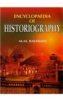 Encyclopaedia of Historiography