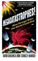 Megacatastrophes!