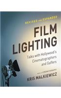 Film Lighting