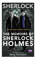Sherlock: The Memoirs of Sherlock Holmes
