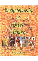 Encyclopaedia of Dress Making