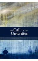 Call of the Unwritten