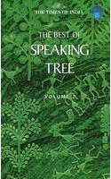 The Best of Speaking Tree: v. 2