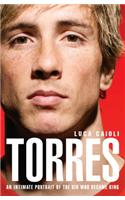 Torres: An Intimate Portrait of the Kid Who Became King
