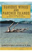 Furious Winds and Parched Islands
